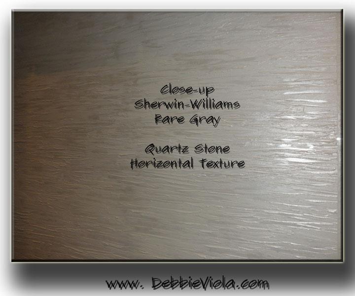 sherwin-williams-close-up