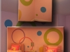 kids-girls-room-circles-muttontown-2