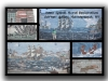 a-hans-gabali-mural-restoration-corner-galley-massapequa