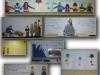 charity-olom-school-mural