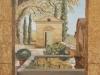 fountain-mural