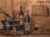 tiles-vino-mural