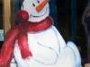 snowman-1